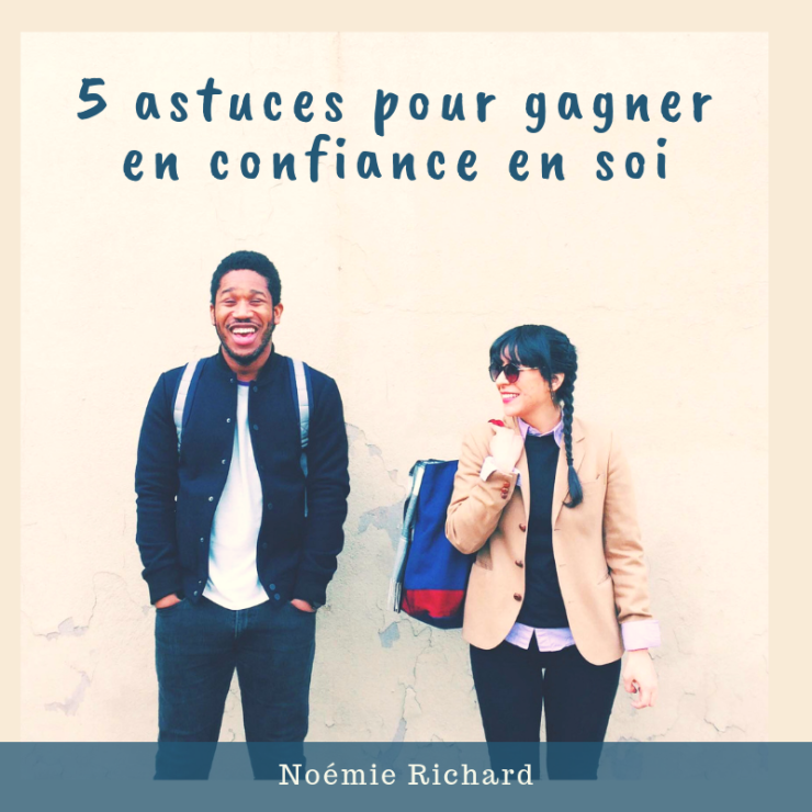 developpementpersonnel-coaching-accompagnement-stress-potentiel