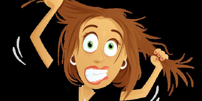 4 Facteurs de stess, et comment lescombattre